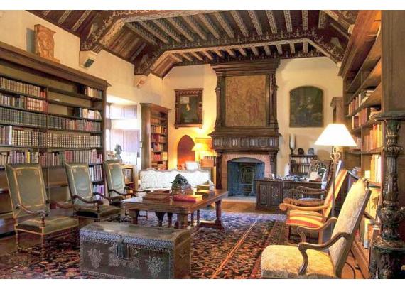 Chateau-de-Ruffiac-Dordogne- (3)