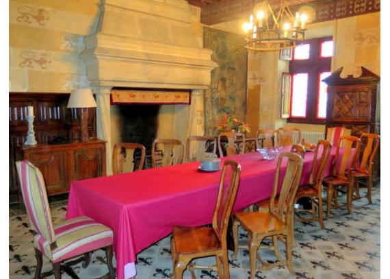 Chateau-de-Ruffiac-Dordogne- (9)