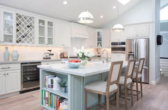 Chic-Beach-House-Interior-Design-Ideas-101
