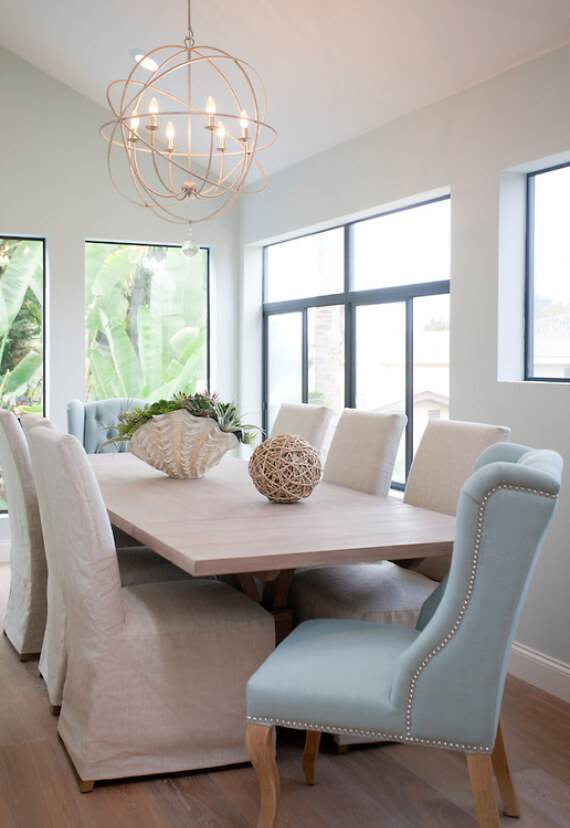 Chic-Beach-House-Interior-Design-Ideas-13