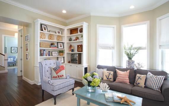 Chic-Beach-House-Interior-Design-Ideas-2