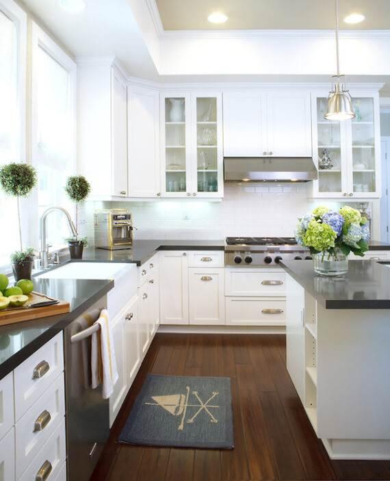 Chic-Beach-House-Interior-Design-Ideas-3