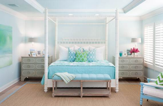 Chic-Beach-House-Interior-Design-Ideas-51