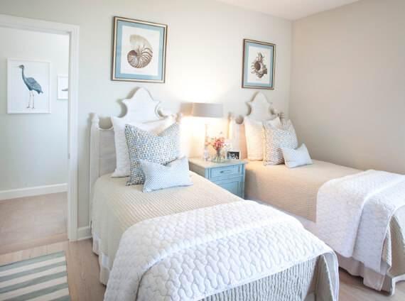 Chic-Beach-House-Interior-Design-Ideas-92