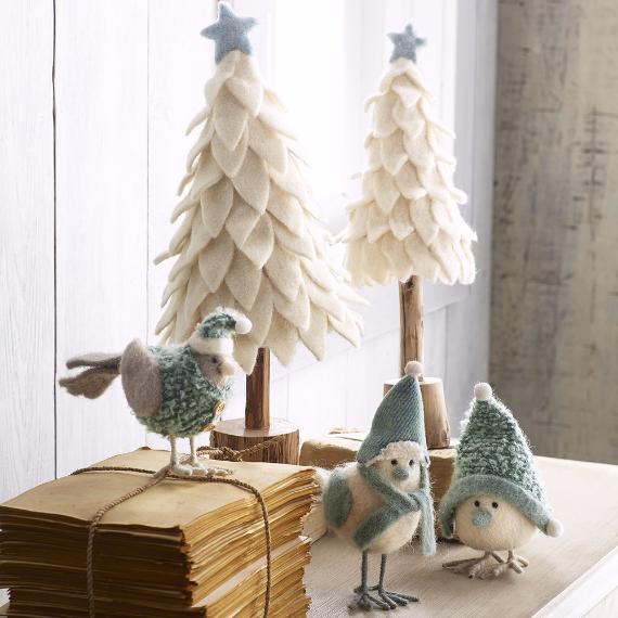 Coastal Christmas Theme (13)