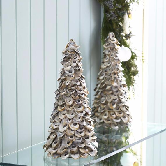 Coastal Christmas Theme (20)