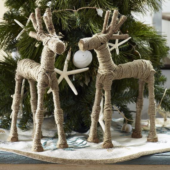 Coastal Christmas Theme (21)