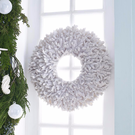 Coastal Christmas Theme (29)