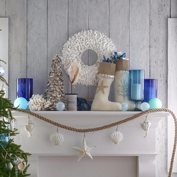 Coastal Christmas Theme (30)