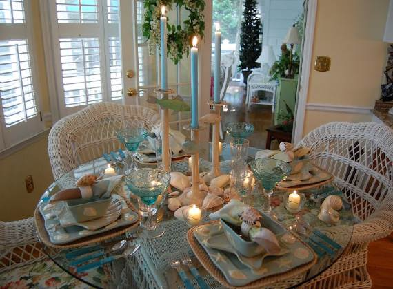 Coastal-Thanksgiving-Table-2