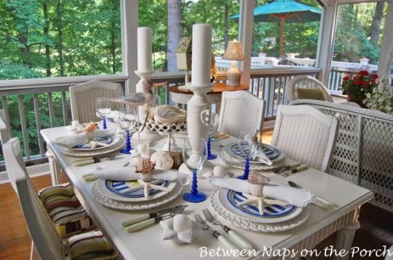 Coastal-Thanksgiving-Table-21