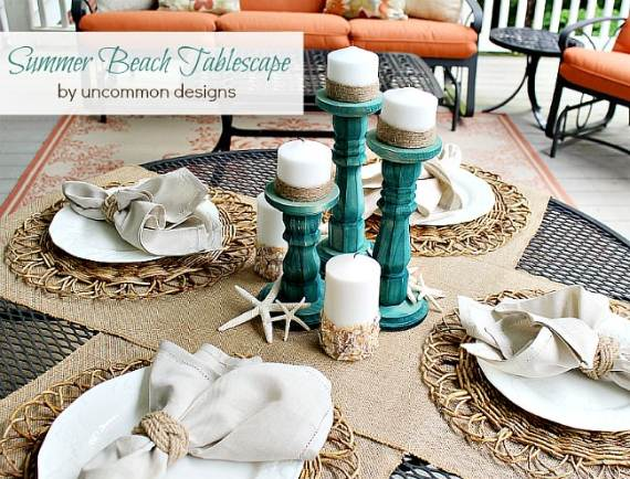 Coastal-Thanksgiving-Table-22