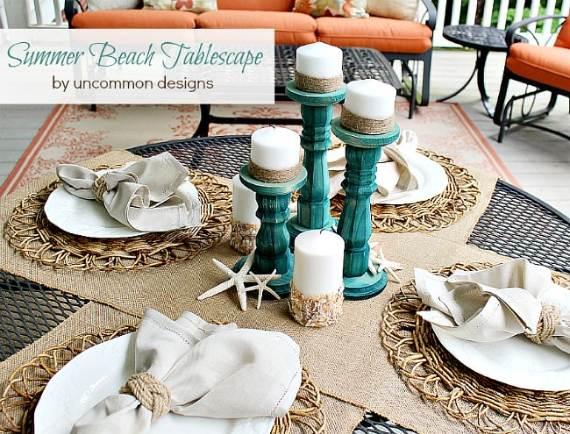 Coastal-Thanksgiving-Table-22