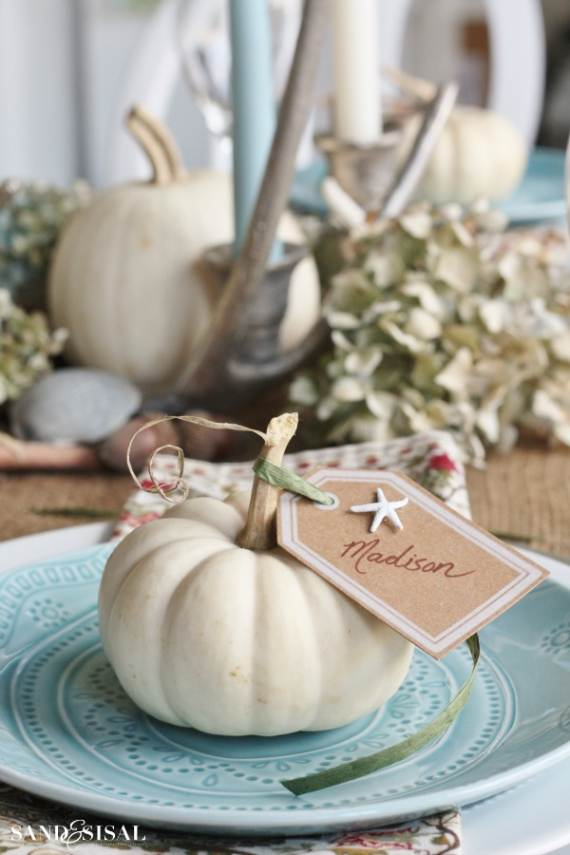Coastal-Thanksgiving-Table-6