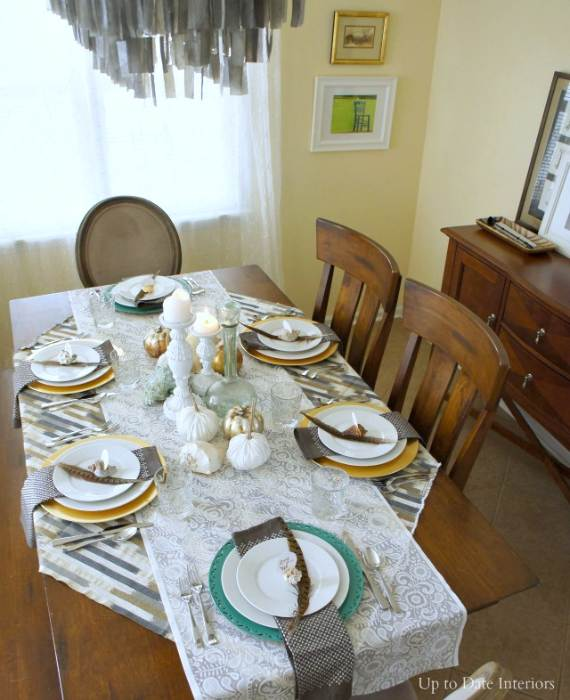 Coastal-Thanksgiving-Table4