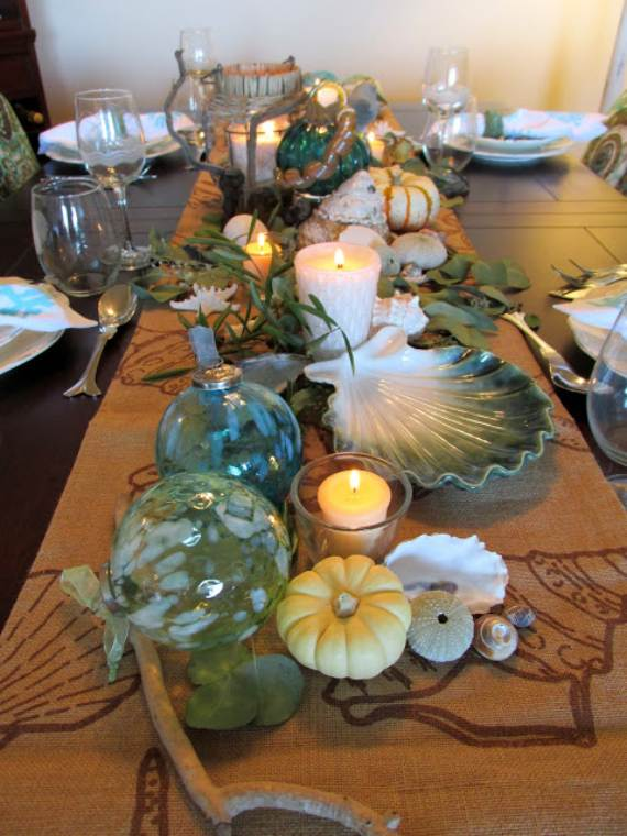 Coastal-Thanksgiving-Table5