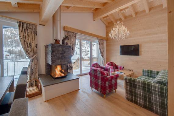 comfort-and-relaxation-in-the-swiss-alps-the-elegant-chalet-tuftra-4-12