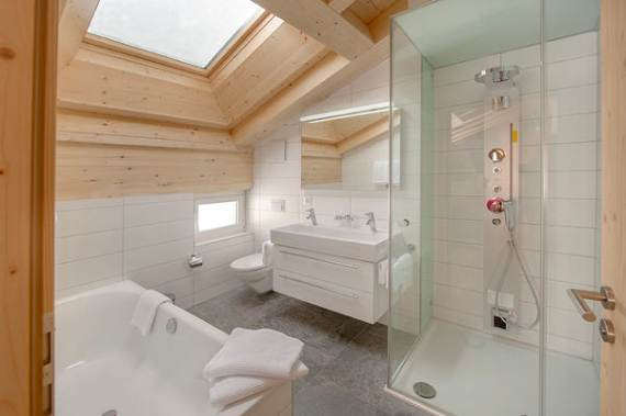 comfort-and-relaxation-in-the-swiss-alps-the-elegant-chalet-tuftra-4-4