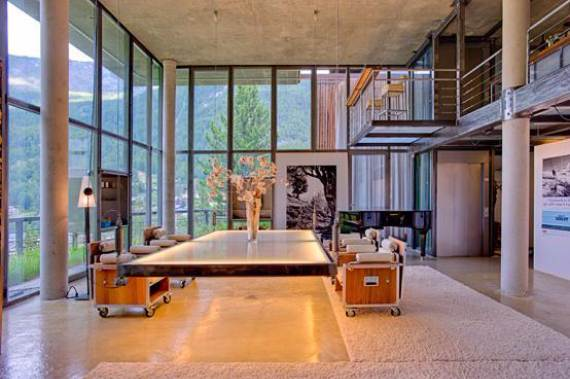 delightful-home-amplifying-the-beauty-of-its-surrounding-the-heinz-julen-loft-6