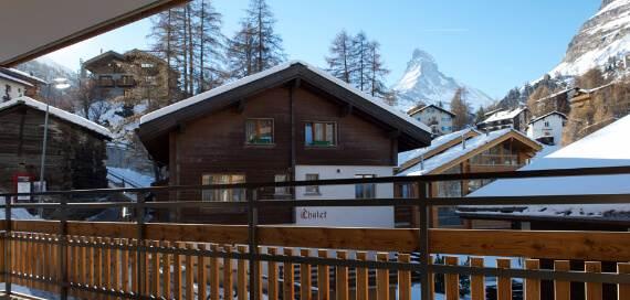 first-class-zermatt-switzerland-chalet-petit-111