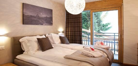 first-class-zermatt-switzerland-chalet-petit-12