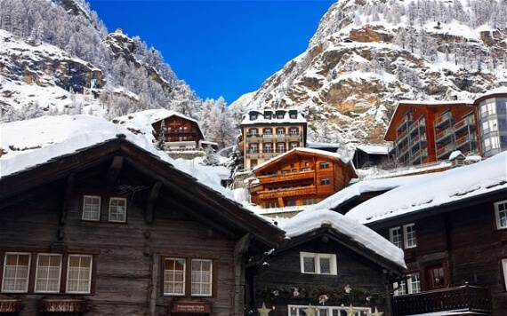 first-class-zermatt-switzerland-chalet-petit-6