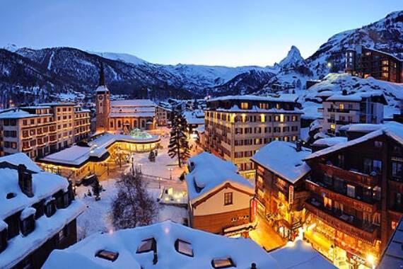 first-class-zermatt-switzerland-chalet-petit-7