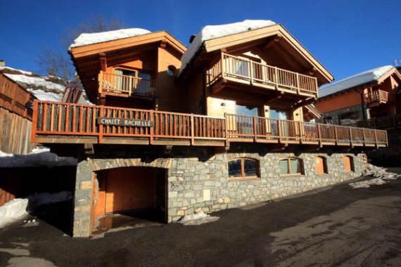 five-stars-family-skiing-chalet-chalet-rachelle-4
