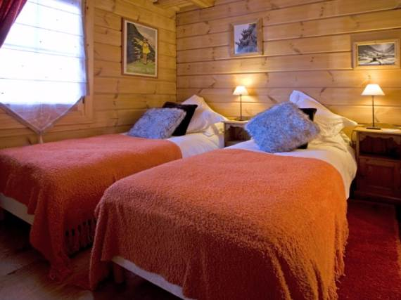 life-in-style-chalet-rachael-la-tania-france-alpine-escape-10