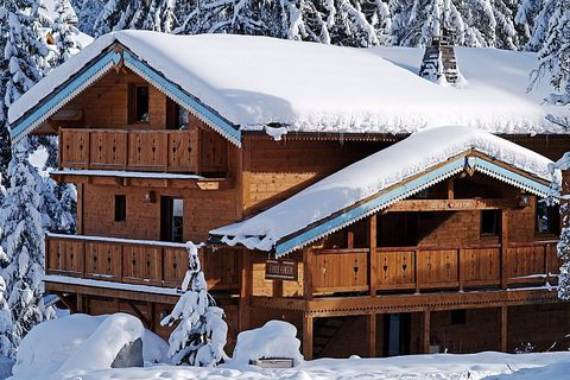 life-in-style-chalet-rachael-la-tania-france-alpine-escape-3