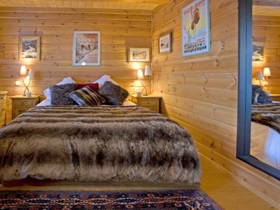 life-in-style-chalet-rachael-la-tania-france-alpine-escape-9