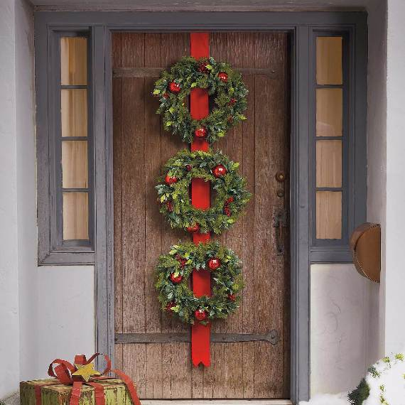 Magical-Christmas-Wreath-Designs-14