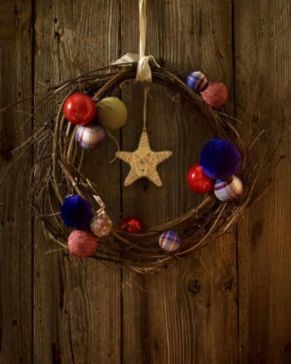 Magical-Christmas-Wreath-Designs-17