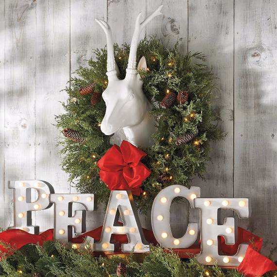 Magical-Christmas-Wreath-Designs-24