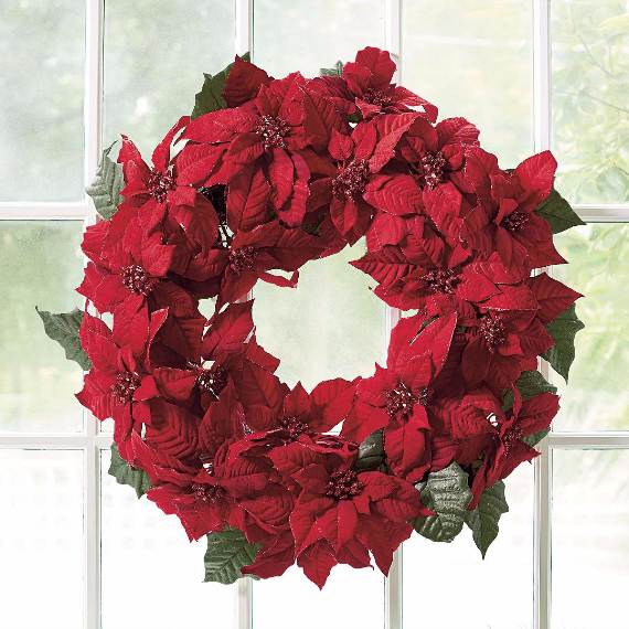 Magical-Christmas-Wreath-Designs-29