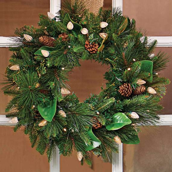 Magical-Christmas-Wreath-Designs-31