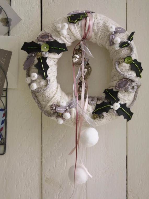 Magical-Christmas-Wreath-Designs-32