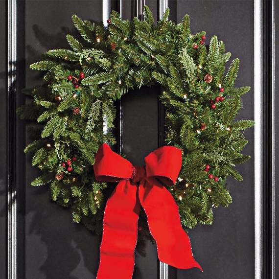 Magical-Christmas-Wreath-Designs-33