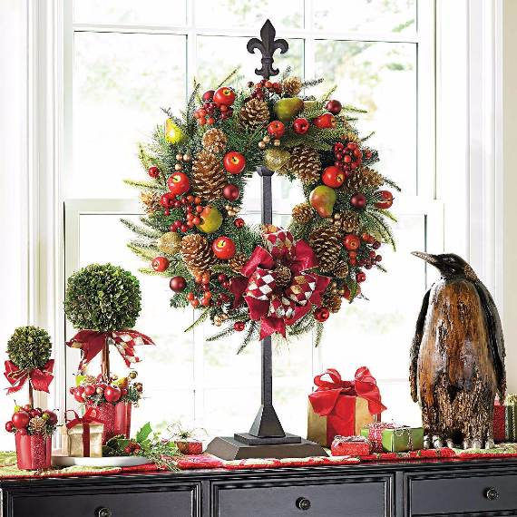 Magical-Christmas-Wreath-Designs-36