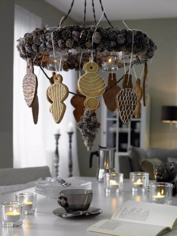 Magical-Christmas-Wreath-Designs-39