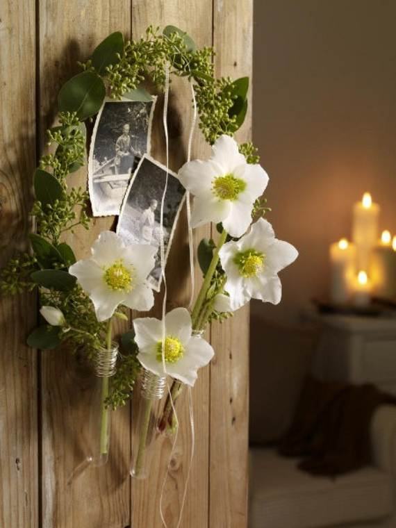 Magical-Christmas-Wreath-Designs-4