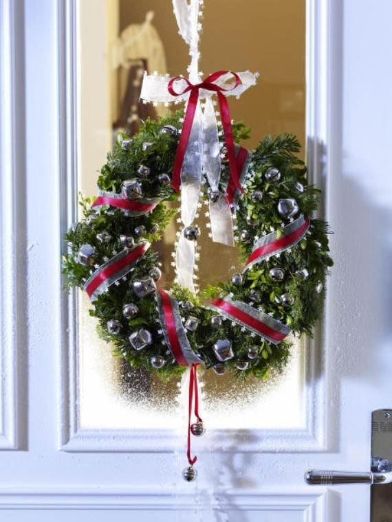 Magical-Christmas-Wreath-Designs-43