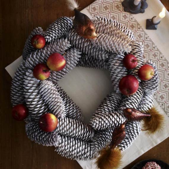 Magical-Christmas-Wreath-Designs-44