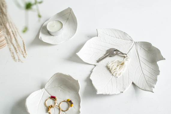 Multipurpose Decorative leaves For All Occasions (14)