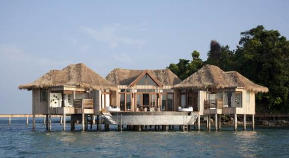 song-saa-private-island-resort-15