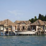 Song Saa, Cambodia: Sustainable luxury on a fantasy island