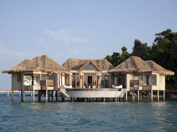 song-saa-private-island-resort-5