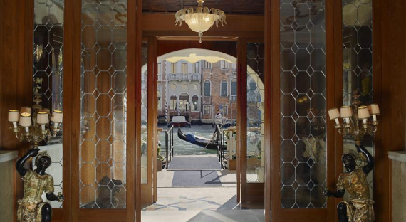 The Gritti Palace Venice, Italy (21)