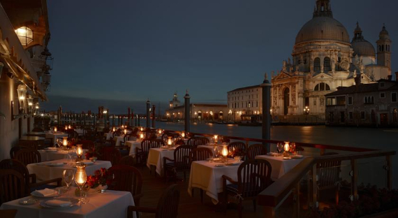 The Gritti Palace Venice, Italy (22)