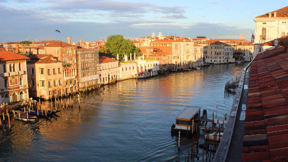 The Gritti Palace Venice, Italy (54)